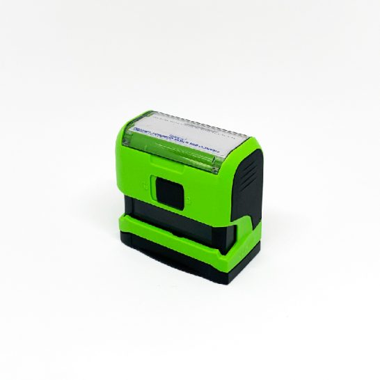rubber stamp-01