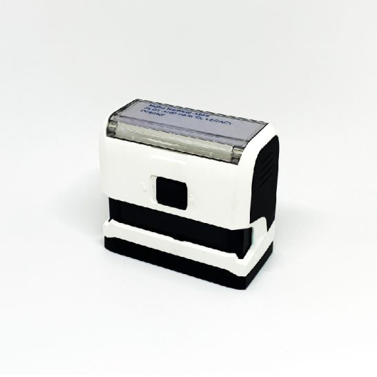 rubber stamp-04
