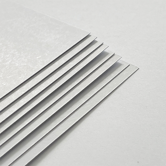namecard-230-art-card