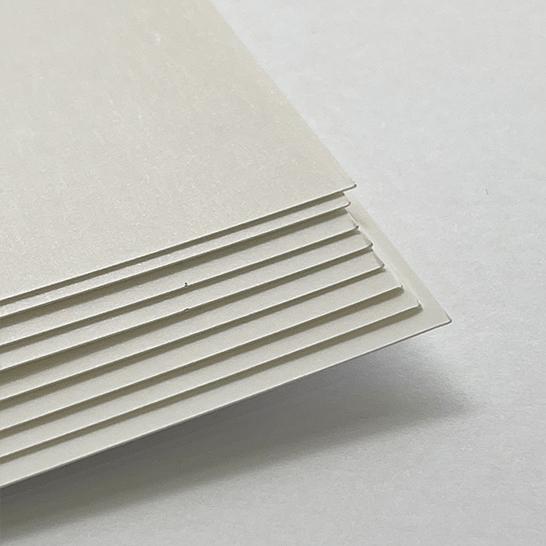 namecard-art-card-250