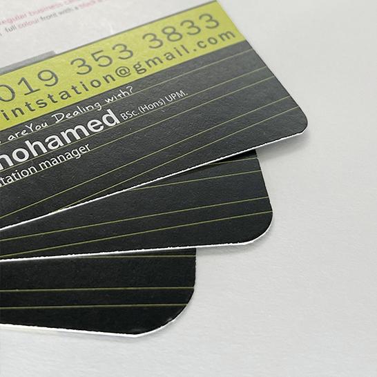 namecard-corner