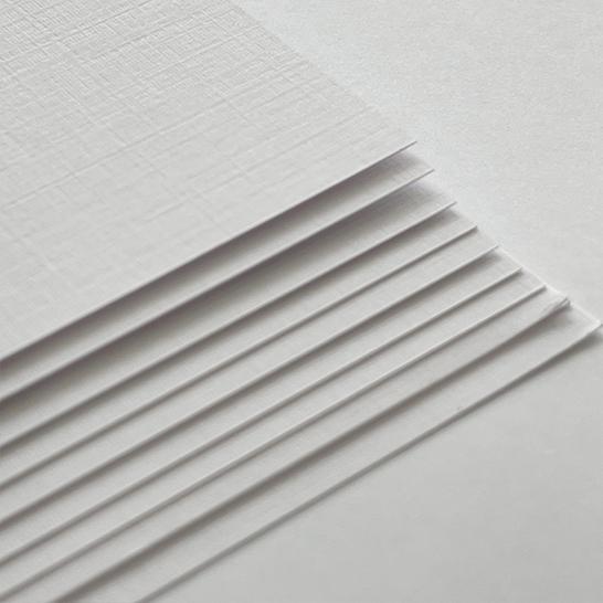 namecard-fine-linen-250